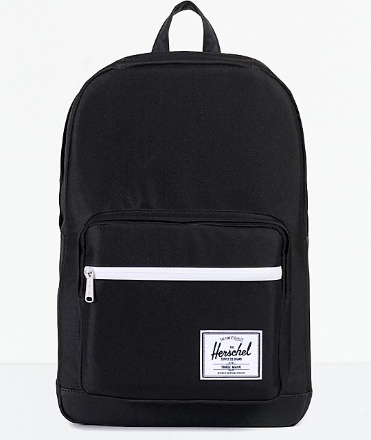 Backpacks | Free Shipping & Best Brands