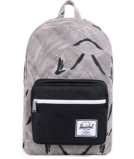 Рюкзак гео купить рюкзак в екатеринбурге интернет магазин