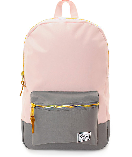 Backpack Brands For Girls | Frog Backpack