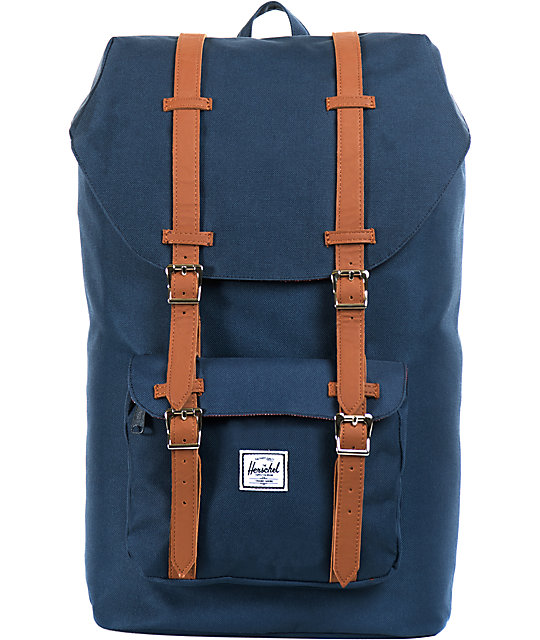 Herschel Supply Little America 23.5L Backpack