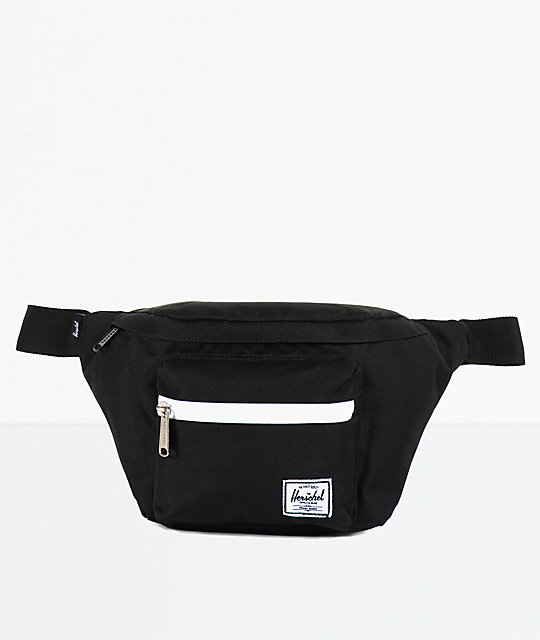 Herschel Supply Seventeen Fanny Pack