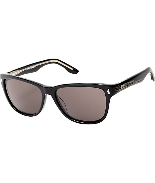 53301ed6176 ivi sunglasses - ivi jagger sunglasses backcountry