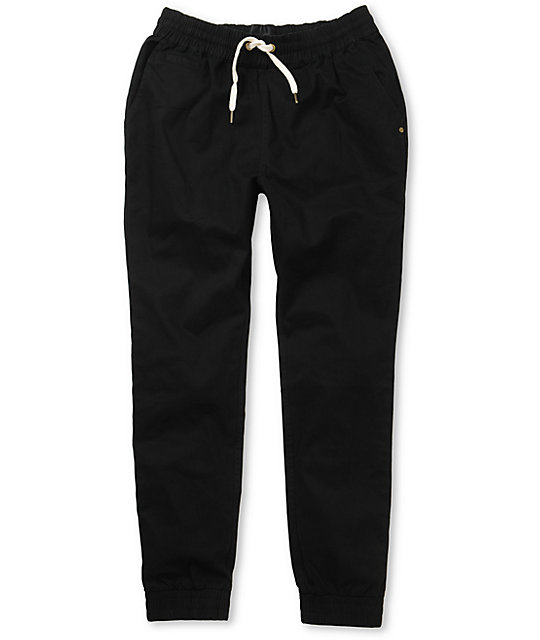 Imperial Motion The Denny Jogger Pants