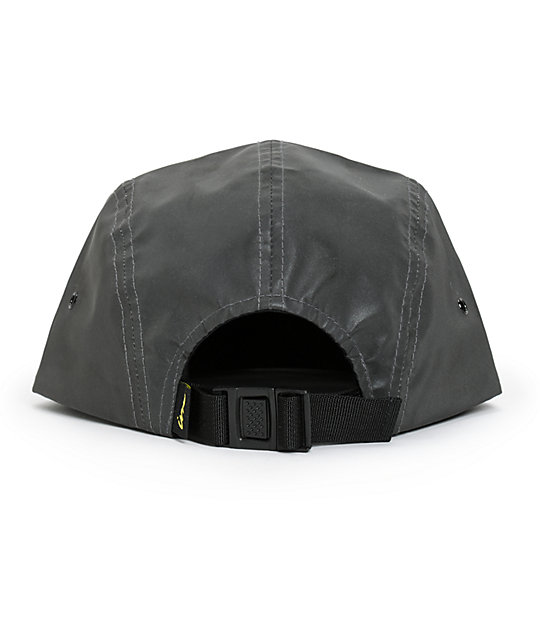 Imperial Motion Transit Reflective 5 Panel Hat
