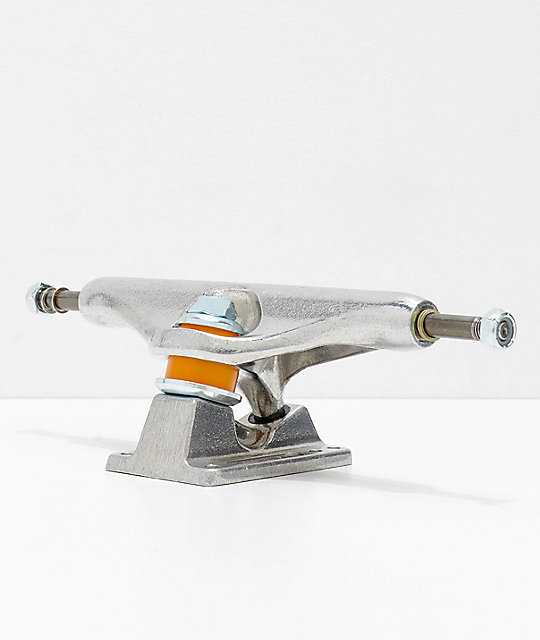Independent Stage 11 Polished 169 Skateboard Truck