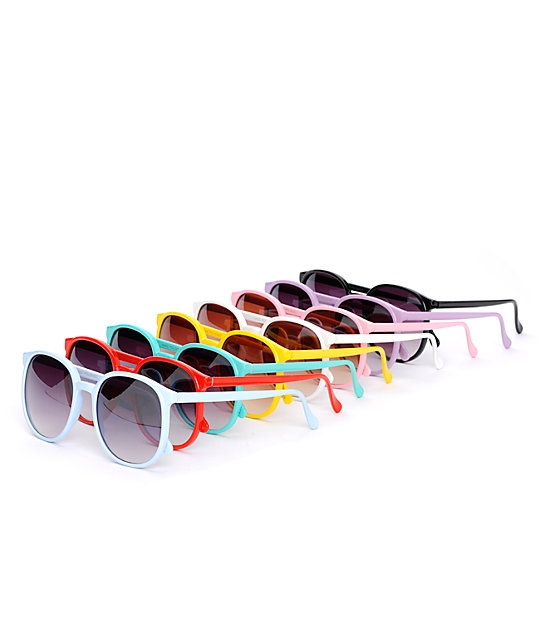Jack Martin Jean Jackets Sunglasses