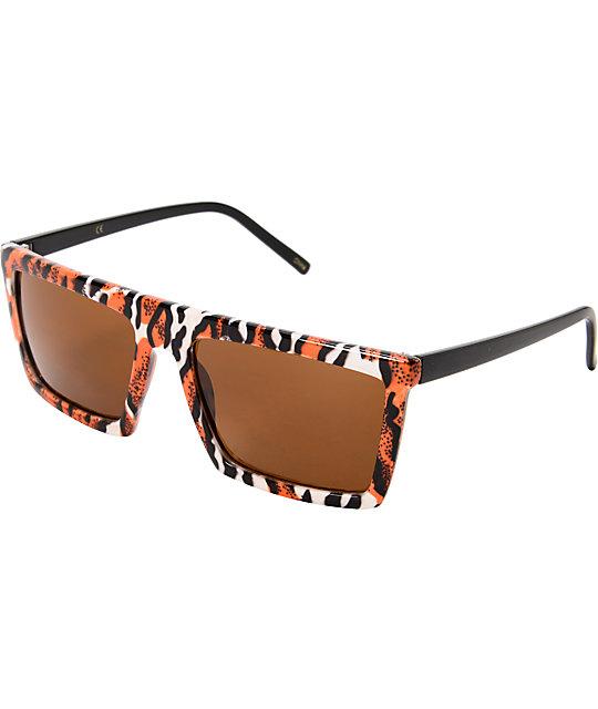 Jack Martin Krayfish Assorted Sunglasses