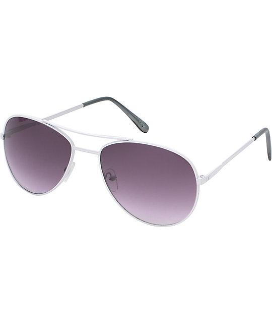 Jack Martin Make The Bookies Sunglasses
