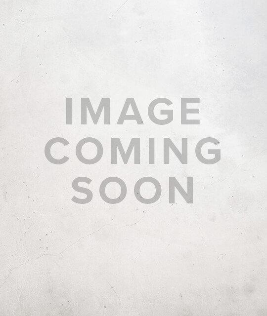 Jack Martin Motosurf Matte Black & Chrome Sunglasses