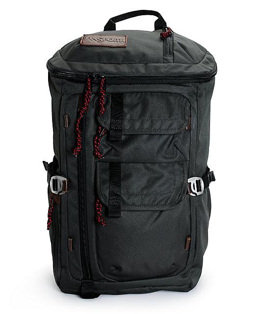 Jansport Watchtower 28L Backpack