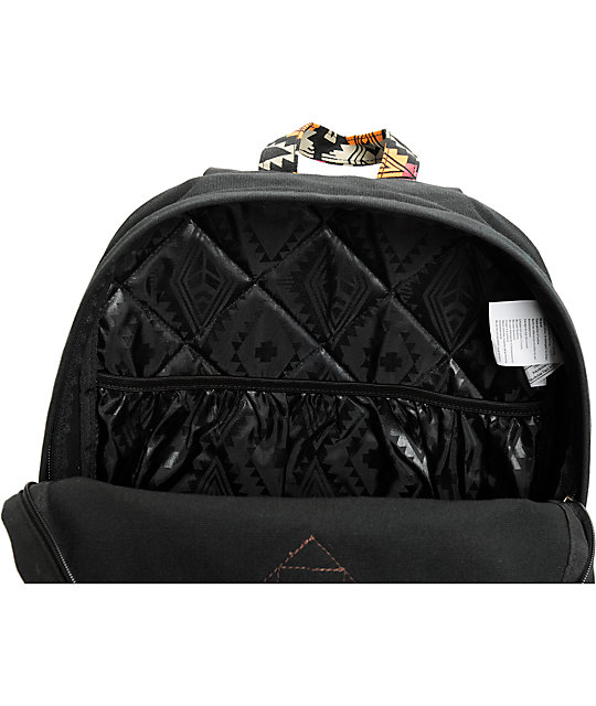 Jansport x Benny Gold x Pendleton Right Pack 31L Backpack