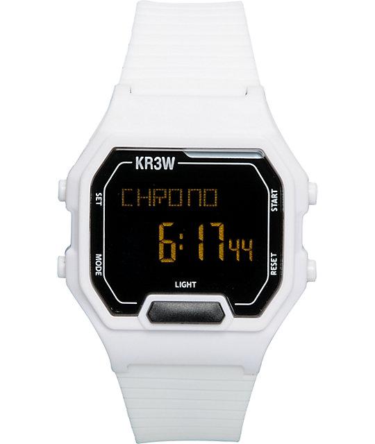 GitHub - eftakhairul/crypto-terminal-watch: A terminal ...