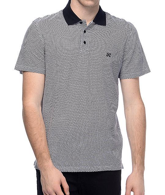 Button Down Shirts Men