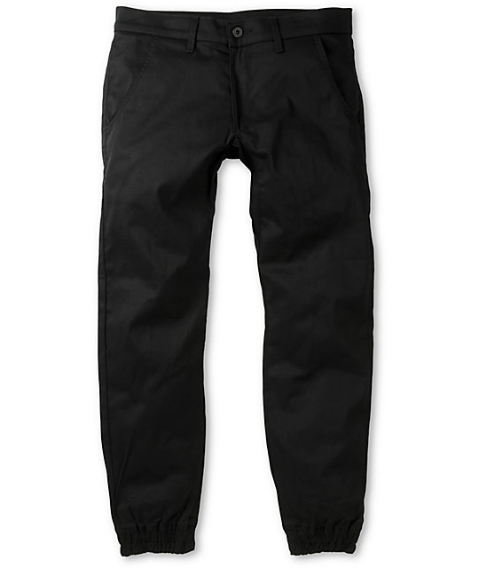 Fantastic WOMEN Denim Jogger Pants  UNIQLO