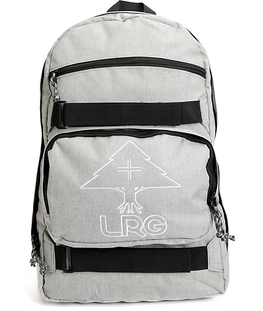 LRG Beast Out Backpack