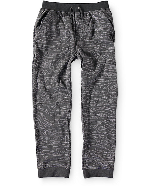 Enjoy free shipping and easy returns every day at Kohl's. Find great deals on Boys Kids Big Kids Jogger Pants at Kohl's today!