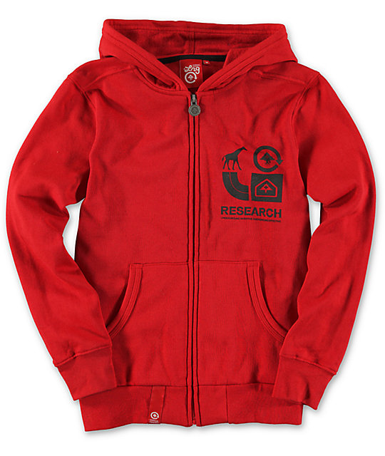 Find boys hoodies with hip, graphic designs and bold color combinations. He can't go wrong with a boys hoodie from Old Navy. Shop the Old Navy boys hoodies collection, and get him a cool, casual style at a price that is just right.