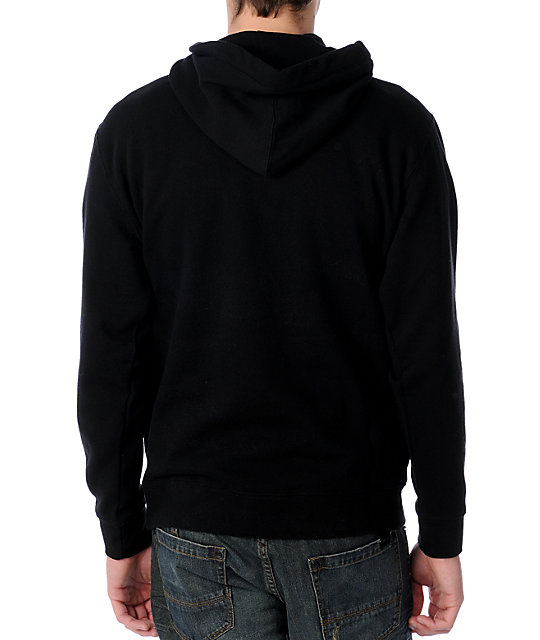 LRG Comply Pullover Hoodie