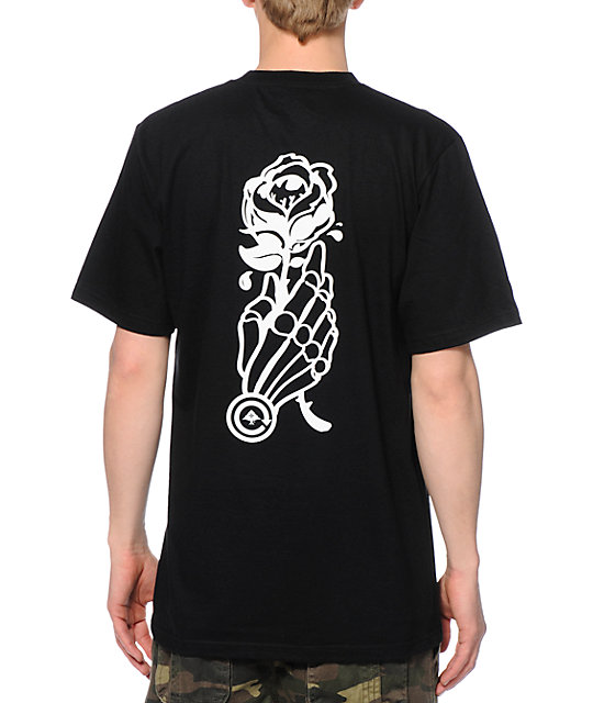 LRG High End Low Life T-Shirt
