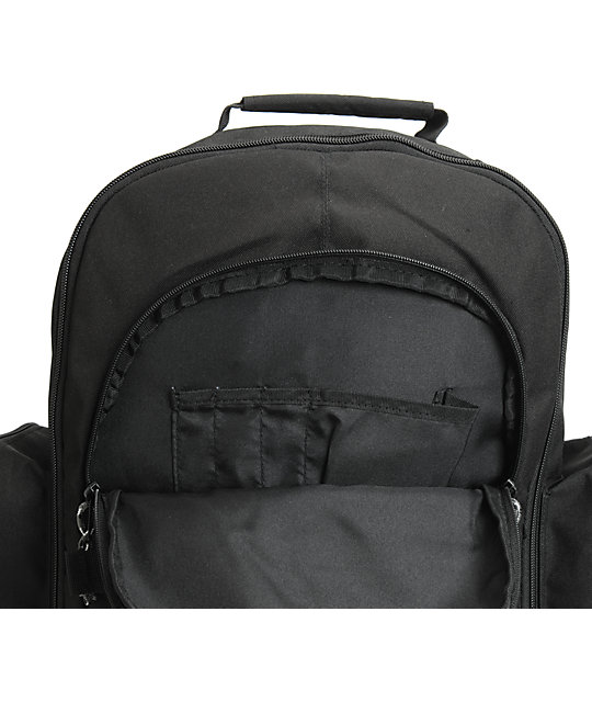LRG Motherland 18.5L Backpack