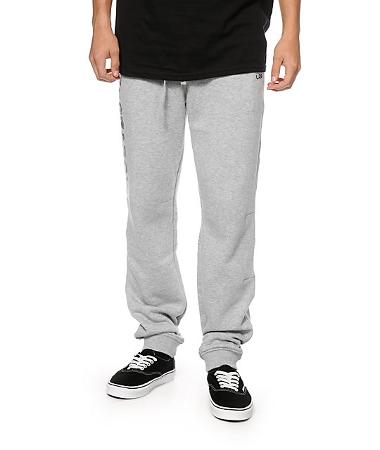 LRG RC Sweatpants