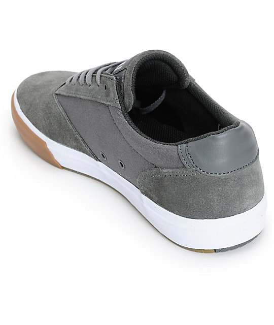 Lakai Guymar Skate Shoes