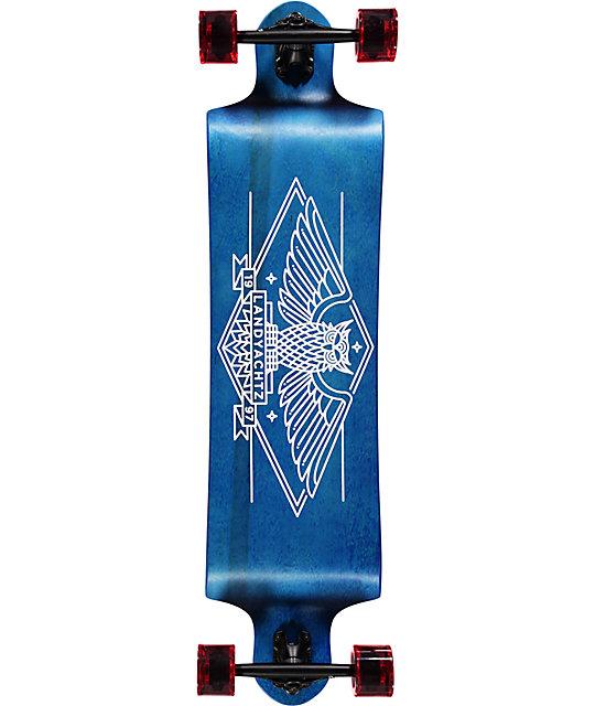 Landyachtz-Switch-Owl-40%26quot%3B-Longboard-Complete-_276722-front-US.jpg