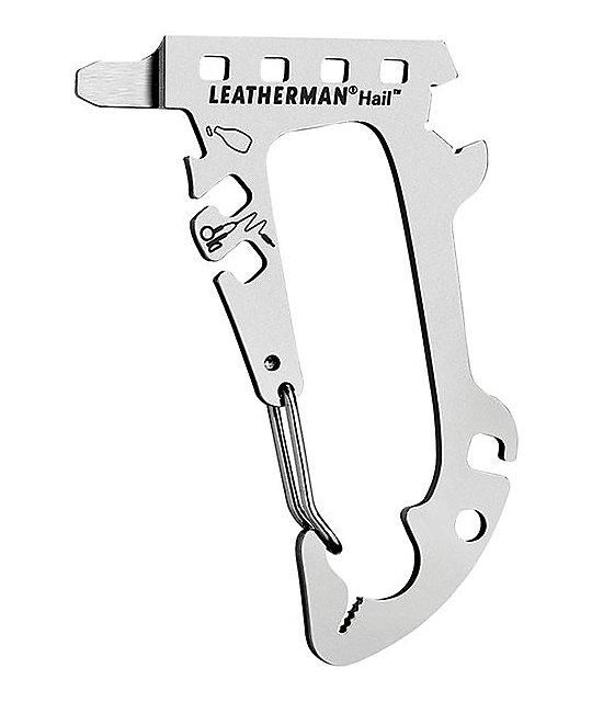 Leatherman Hail Signal Snowboard Tool