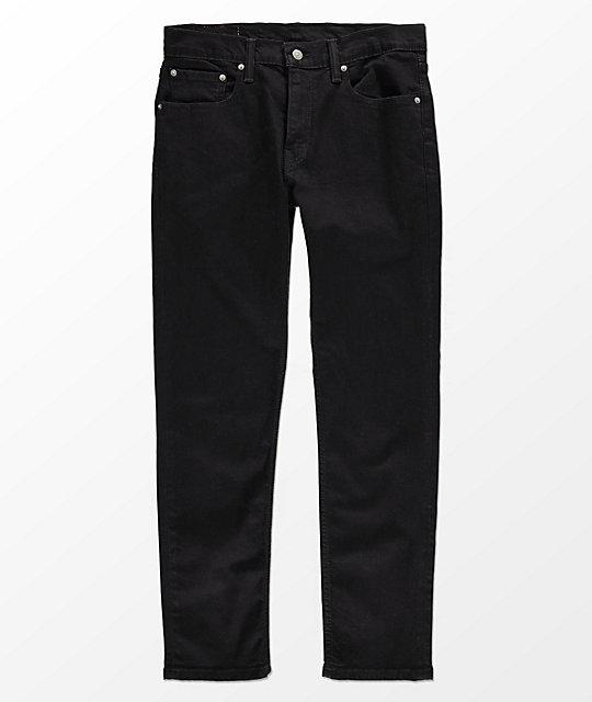Levis Jeans Womens Size Chart
