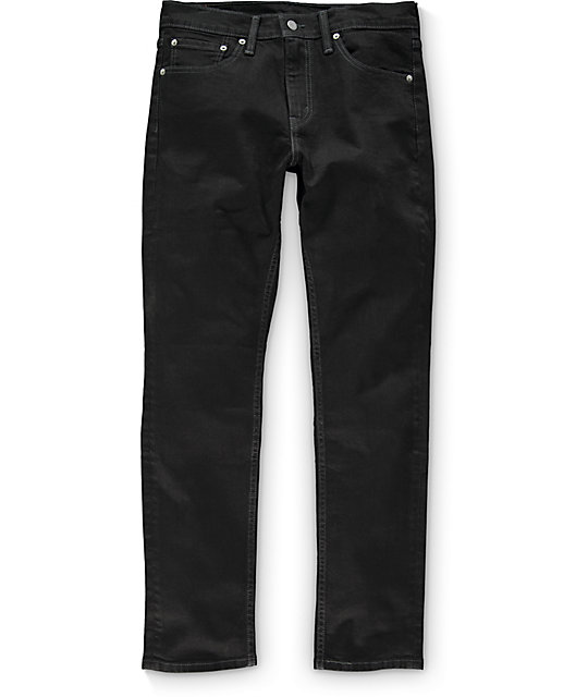 Levi's 511 Strong Rock Cod Slim Fit Jeans
