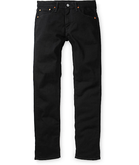 pest analysis on levis jeans Swot analysis of levi strauss co  it expanded its portfolio from being a jeans only brand to emerge as the complete casual wear brand  .