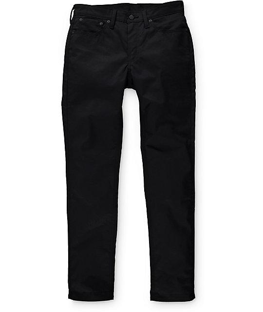 levis commuter 511 slim fit pants. Black Bedroom Furniture Sets. Home Design Ideas
