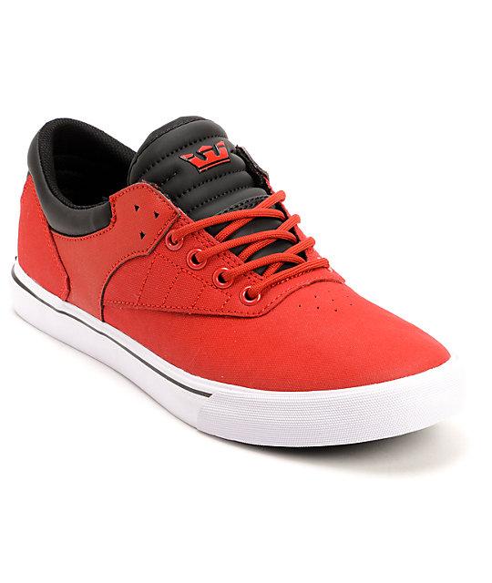 Lil Wayne Store Shoes