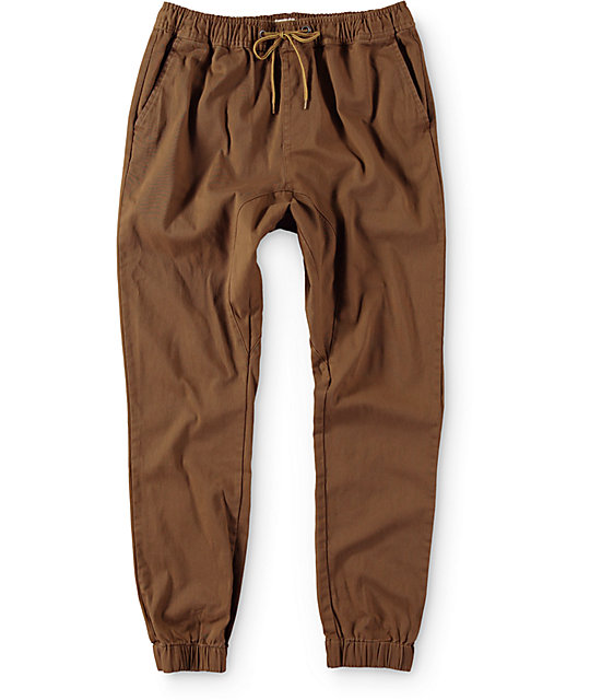 Shop for mens twill jogger pants online at Target. Free shipping on purchases over $35 and save 5% every day with your Target REDcard.