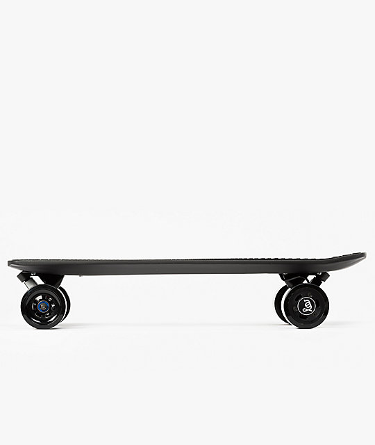 Lou Boards Lou Board 3.0 Electric Skateboard