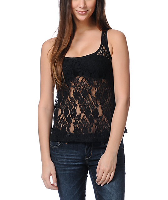 Shop Rainbow for plus size tops. Find the latest trends at prices that won't bust your budget. Quick view - Plus Size Lace Up Off the Shoulder Top. Plus Size Lace Up Off the Shoulder Top $ More colors. Quick view - Plus Size Boss Graphic Active Tank Top. Plus Size Boss Graphic Active Tank Top $$ 40% Off Sale More colors.