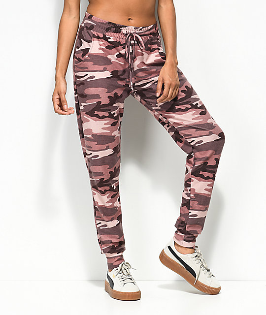 Shop joggers for men at Zumiez, carrying jogger pants from brands like Crysp, Fairplay, American Stitch and more. Free shipping on all joggers. See Details. Grey & Pink Colorblocked Jogger Pants $ $ Buy 1 Get 1 50% off Quick View Empyre Jag Navy Twill Jogger Pants $