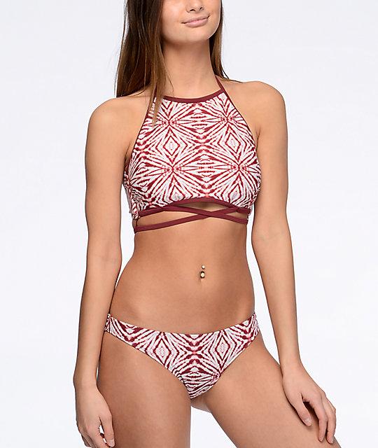 Pelcula: Tienda De Bikinis 1986 - The Malibu Bikini