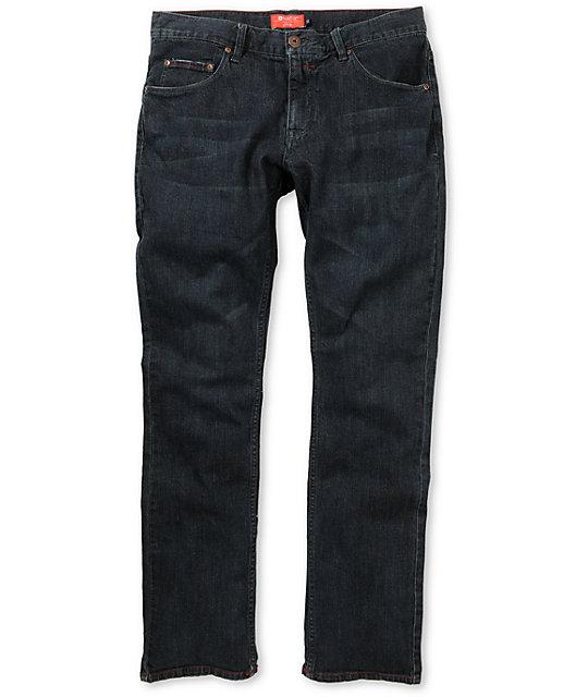 Matix Daewon Patriot Slim Jeans