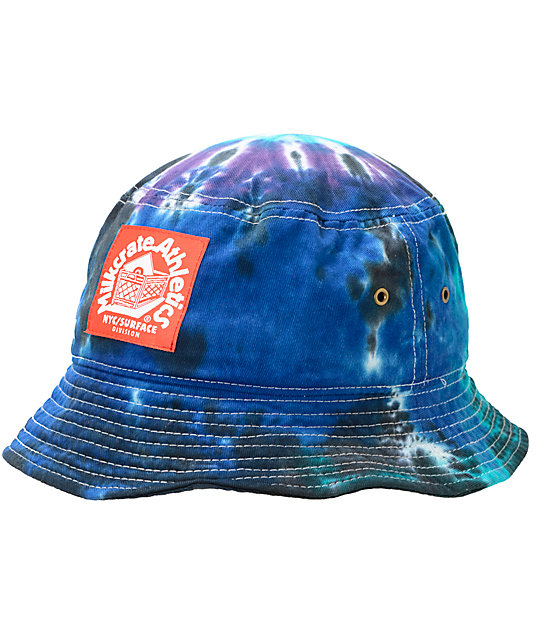 35bb9993b94 Bucket Hats Zumiez – images free download