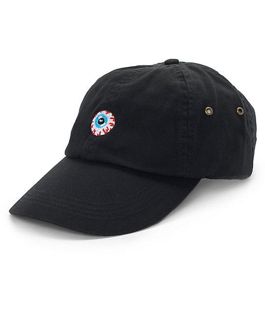 Mishka Keep Watch gorra béisbol