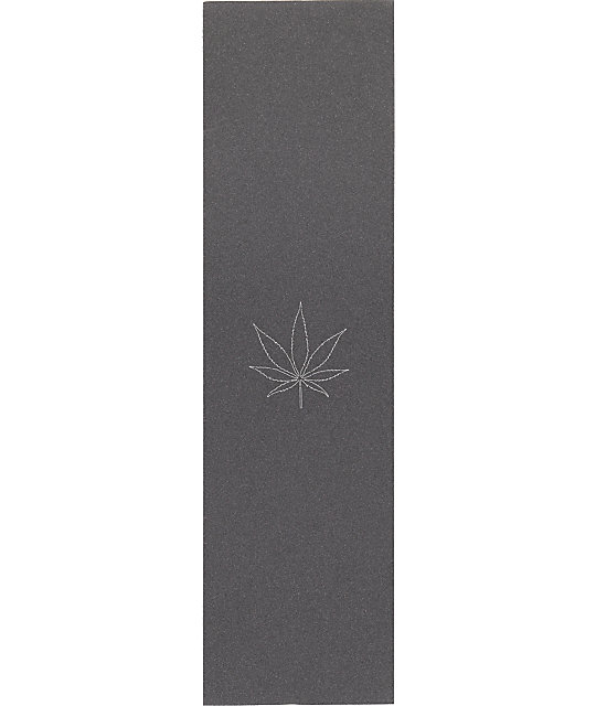 Mob Grip Laser Cut Weed Print Grip Tape