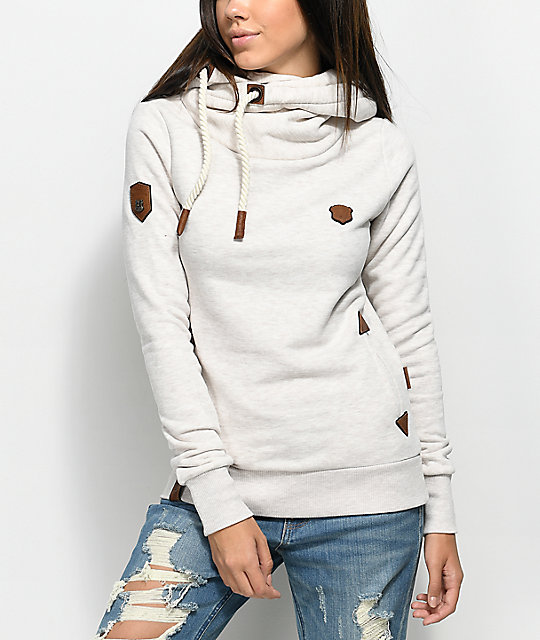 Women's Pullover Hoodies & Girls Pullovers | Zumiez