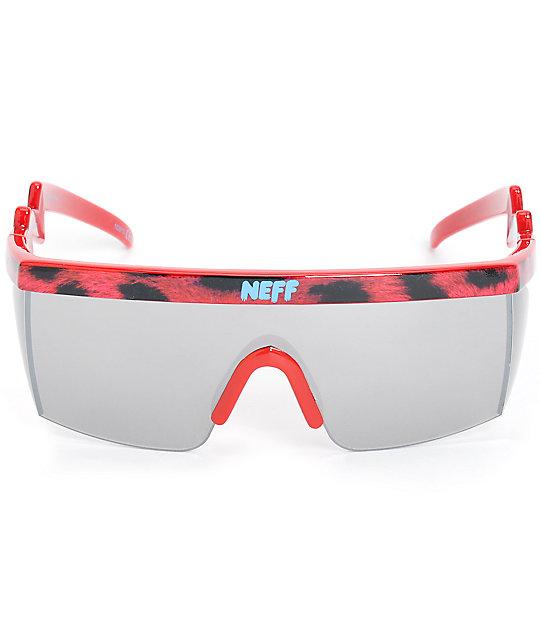 929a552f2c Neff Brodie Glasses Patent - Bitterroot Public Library