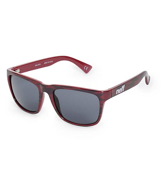 Neff Chip Sunglasses