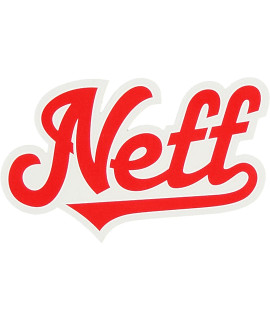 neff logo wwwpixsharkcom images galleries with a bite With best brand of paint for kitchen cabinets with ski resort stickers