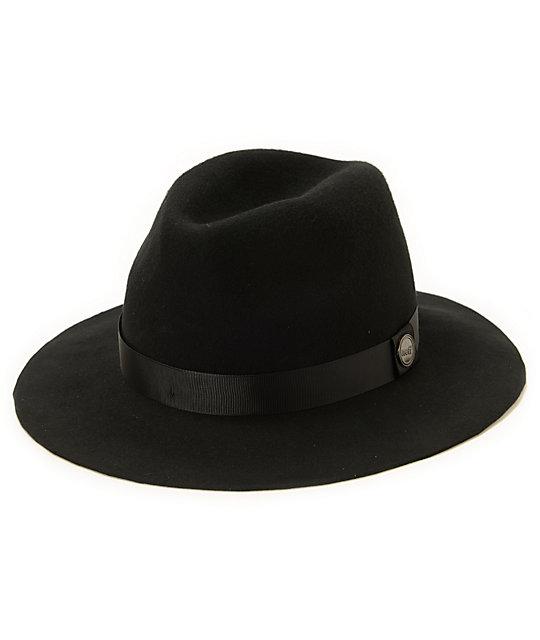 Neff Venus Hat