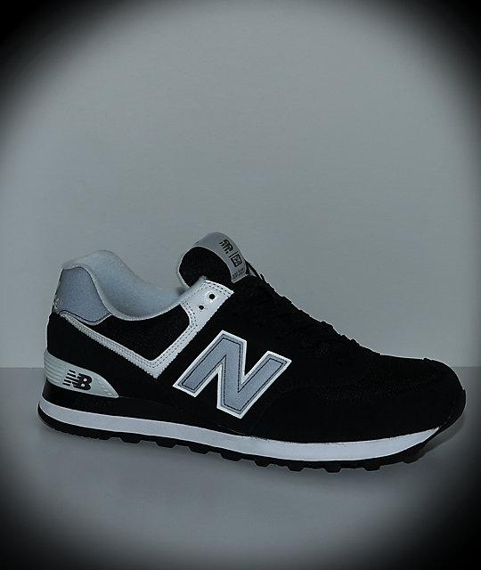 6400bd53ac6e5 new balance encap black,new balance size 9