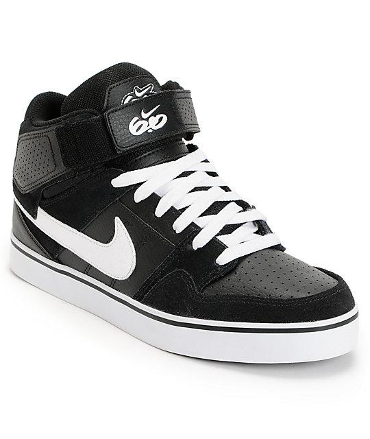 acheter nike 6.0,Pas chere Acheter Nike 60 Mavrk Milieu 2