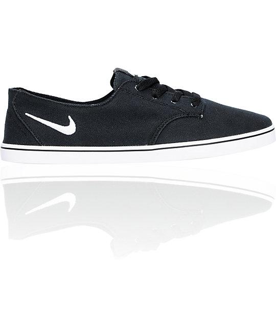 uk availability ed2e1 3b263 women nike braata lite Nike Shoe Mens Lunar Edge 14 ...